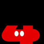 Mickey Clipart Numero4
