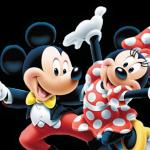 MickeyClipart03