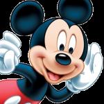 MickeyClipart04
