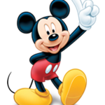 MickeyClipart05
