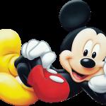 MickeyClipart06