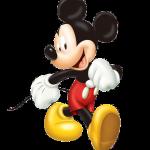 MickeyClipart07