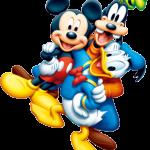 MickeyClipart08