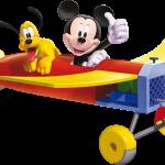 MickeyClipart09