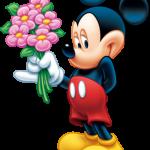 MickeyClipart12