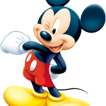 MickeyMouse png02