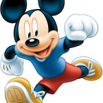 MickeyMouse png03
