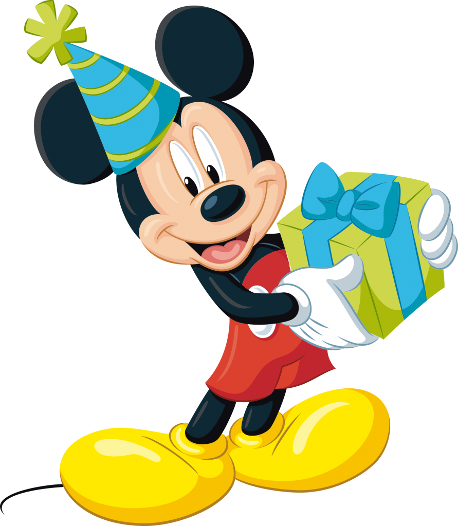 imagenes mickey mouse png mega idea happy birthday cake clip art free for women happy birthday cake clipart for men
