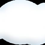 nube pocoyo