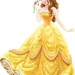 princesas disney 01