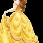 princesas disney 04