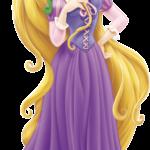 princesas disney 05