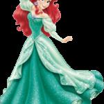 princesas disney 08