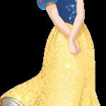 princesas disney 10