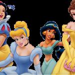 princesas disney124