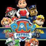 2 Paw Patrol 1