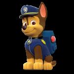 2 Paw Patrol 10