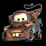 CARS 1 13