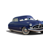 CARS 1 15