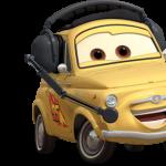 CARS 1 5