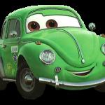 CARS 1 8