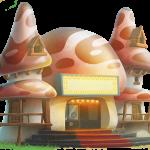 Casa pitufos 01