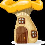 Casa pitufos 04