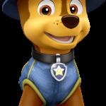 Chase Paw Patrol 10