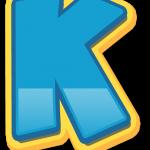 K Paw Patrol