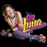 LUNA1 22