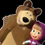 Masha y el oso1 21 1