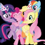 My Little Pony 12