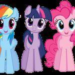 My Little Pony 13