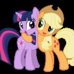 My Little Pony 14