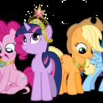 My Little Pony 15