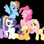 My Little Pony 17