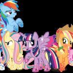 My Little Pony 19
