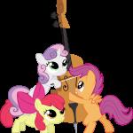 My Little Pony 20