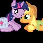 My Little Pony 22
