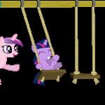My Little Pony 24