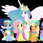 My Little Pony 25