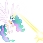 My Little Pony 26
