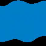 NUVEM AZUL logo