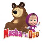 Imágenes de Masha y el Oso PNG