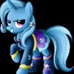 Rarity My Little Pony 12