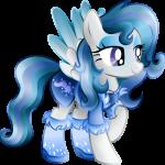 Rarity My Little Pony 13