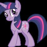 Twilight My Little Pony 11