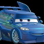 cars clipart 5