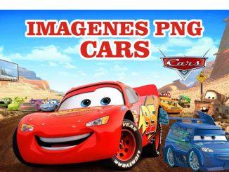 cars imagenes