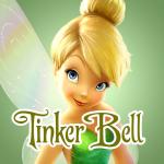 Imágenes de Tinkerbell PNG